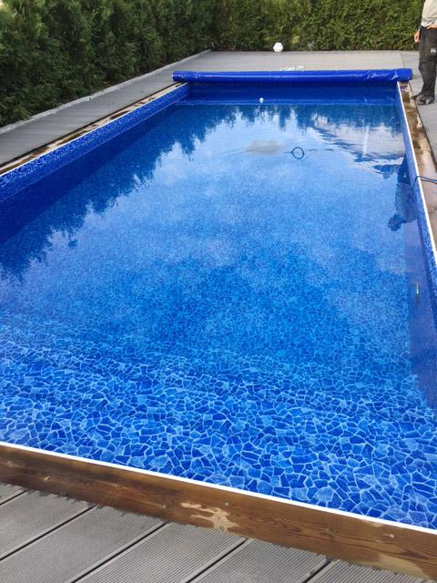 Pool_Inssyn_3