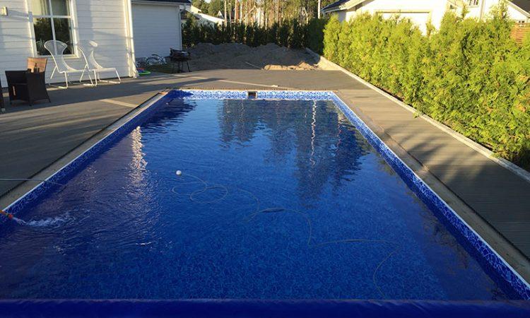 Pool_Inssyn
